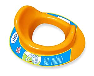 Little's Potty Seat (Color may vary)