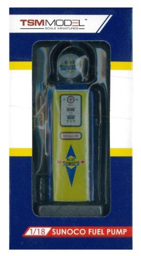 true-scale-1-18-retro-kraftstoffpumpe-sunoco
