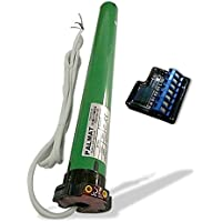 PALMAT Wifi récepteur pour volet roulant d obturation Compatible avec  téléphone portable pour une utilisation 3cab3dba4262
