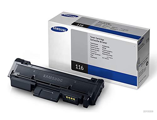 Samsung MLT-D116S Cartuccia laser