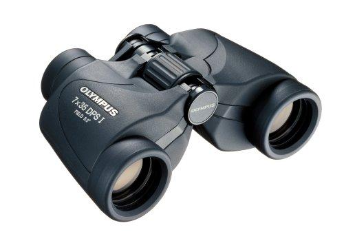 olympus-7x35-dpsi-prismatico-negro-y-gris