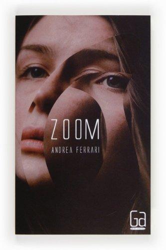 Descargas gratuitas de libros populares. Zoom (eBook-ePub) (Gran angular) PDF B00F990QW4