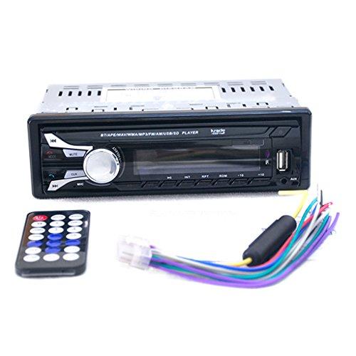 generic-12v-auto-bluetooth-stereo-verstarker-usb-fm-autoradio-auto-mp3-player