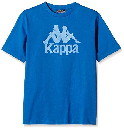 Kappa AUTHENTIC DELIOU 2PACK BLUE DAPHNE BLUE DAPHNE