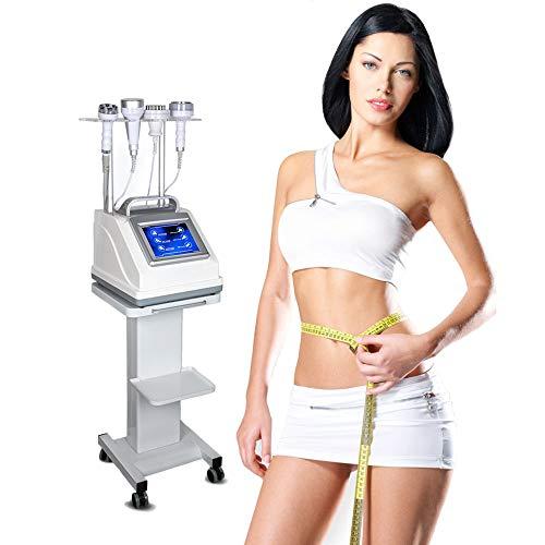 MEISHENG 5d Gravur Instrument schönheitssalon Gesundheit Gewichtsverlust Postpartale Reparatur abnehmen Gestaltung schönheit Instrument körperfett Meter