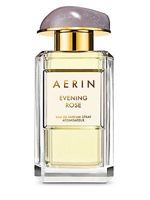 Aerin EVENING ROSE . Eau de Parfum 1.7 oz / 50 ml by Estee Lauder by Estee Lauder