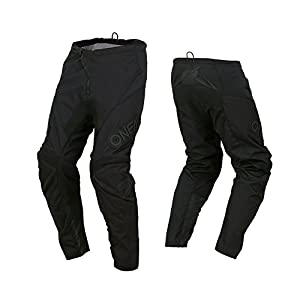 O'Neill Element Pants Classic Black 34/50