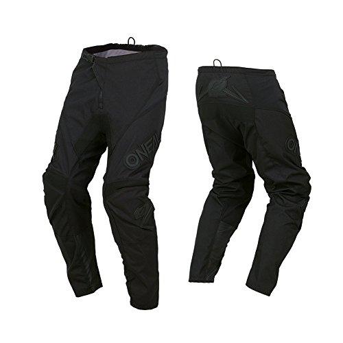 O\'Neill Element Pants Classic Black 34/50