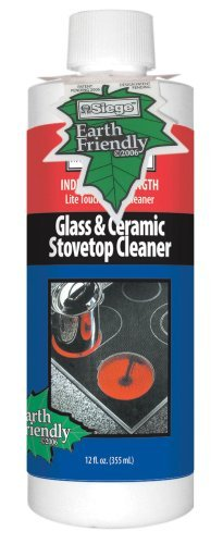 glass-and-ceramic-stove-top-cleaner-by-bigkitchen