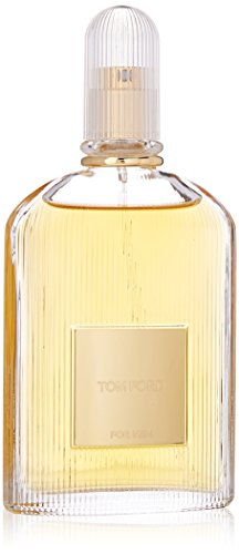 Tom Ford for Men Eau de Toilette Vaporisateur 50ml