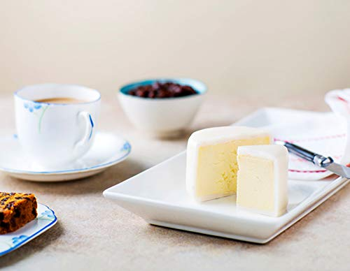 Hard & Semi-Hard Hard & Semi-Hard Cheese