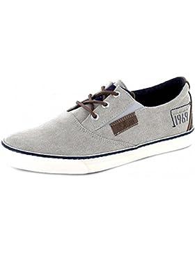 s.Oliver Herren 13613 Sneakers
