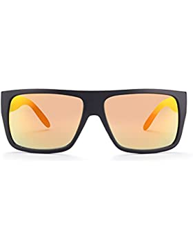 HOX Grandi Occhiali Da Sole Euro