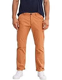 edc by Esprit 047cc2b006, Pantalon Homme