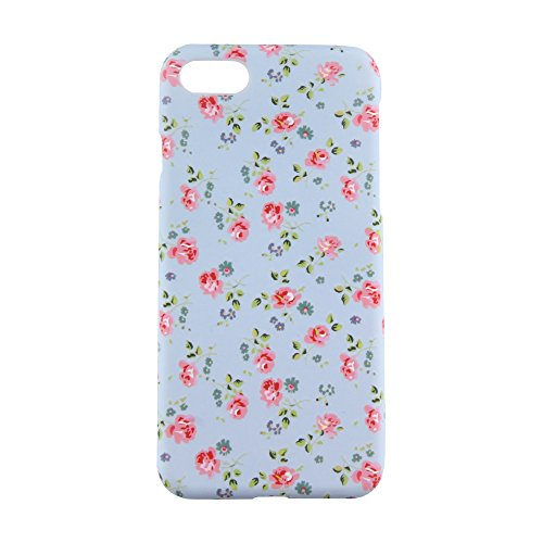 eleoption-iphone-7-hulle-retro-floral-series-3d-blumenmuster-vintage-ultra-slim-handyschale-cover-ip