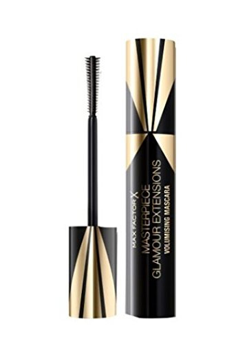 Max Factor Glamour Extensions 3-in-1 Mascara by Max