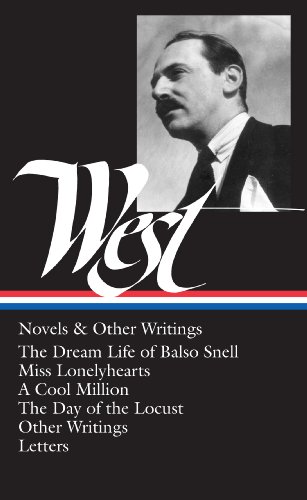 west-novels-and-other-writings
