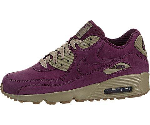 Nike 943747 600