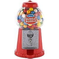 Classic Dubble Bubble Gumball Coin Bank by Schylling preisvergleich bei kinderzimmerdekopreise.eu