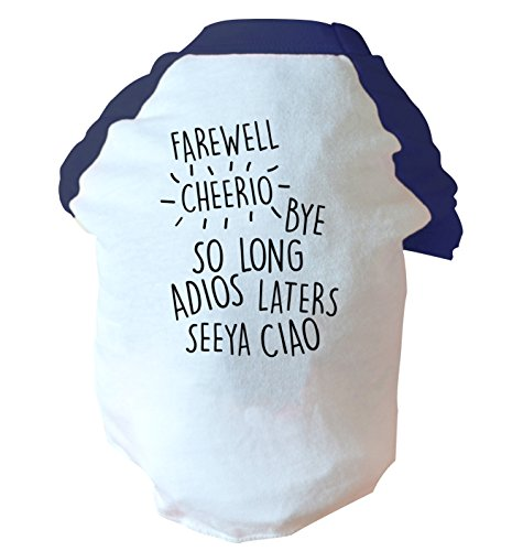 farewell-cheerio-bye-so-long-adios-laters-seeya-ciao-two-toned-dog-vest-pink-or-blue