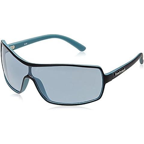 Fastrack Shield P119BU1 Occhiali da sole