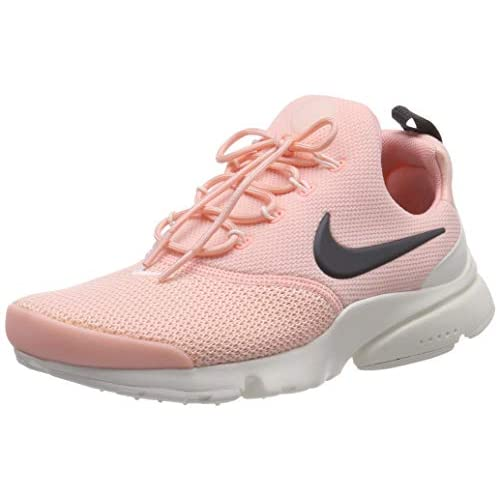 41ZhenprJ6L. SS500  - Nike Women's Presto Fly Running Shoes