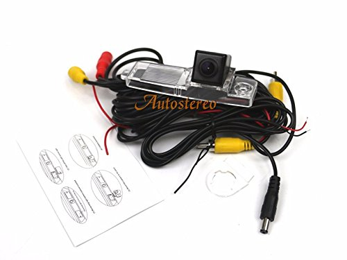 autostereo-zw-rcd-904-auto-backup-ruckspiegel-ruckfahrkamera-fur-toyota-camry-lexus-harrier-avensis-