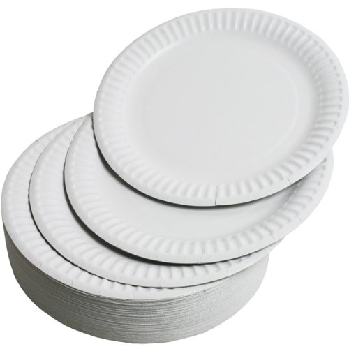 paper-plates-23cm-pack-of-100-9inch-paper-plates-disposable-plates-party-plates