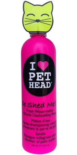 pet-head-katze-de-shed-me-cremespulung-354ml