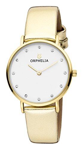 Reloj Orphelia para Mujer OR11716