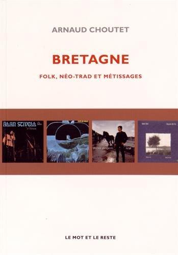 bretagne-folk-no-trad-et-mtissages