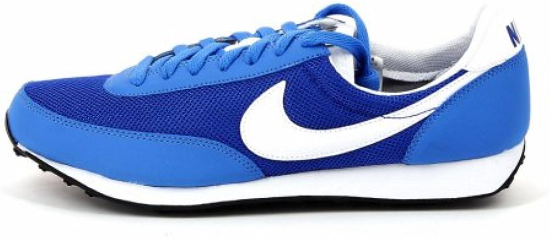 Nike Zapatillas Elite   Zapatos de moda en línea Obtenga el mejor descuento de venta caliente-Descuento más grande