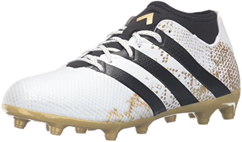 adidas Herren Ace 16.3 Fg/AG Fußballschuhe
