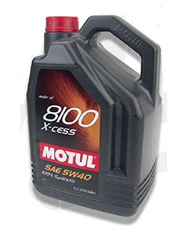 motul-102870-4pk-motor-oil-5-liter-pack-of-4-by-motul