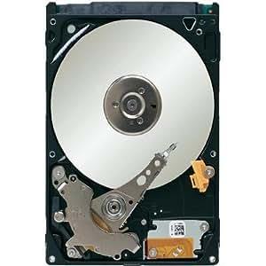 Disque dur interne SEAGATE ST250LT007 250Go 2.5SATA-II (300 MB/s) 7200 U/min 16Mo-Disques durs