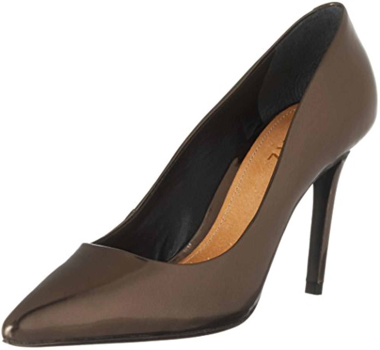 Homme Femme Femme Femme Schutz WoHommes  Shoes, Escarpins FemmeB071WJ23X1Parent élégant Beaux arts Simple d57572
