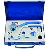 Laser Jaeger 6997Timing Kette Tool Kit