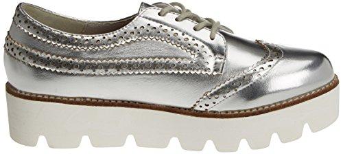 Schuhe Ipanema Coolway Damen Derby Silber w1qaatx spurious ... fb60ca7c1a