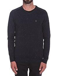 Volcom Uperstand V-Neck Sweater Assorted Colors