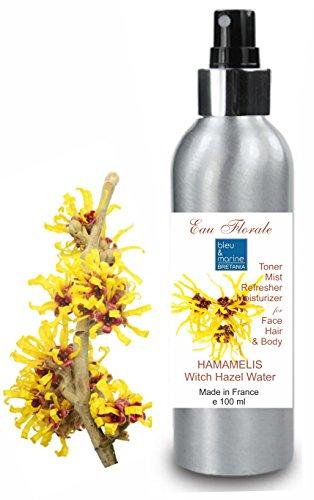 hidrolato-de-hamamelis-olmo-escoces-100-ml-agua-floral-tonico-para-piel-grasa-piel-con-imperfeccione