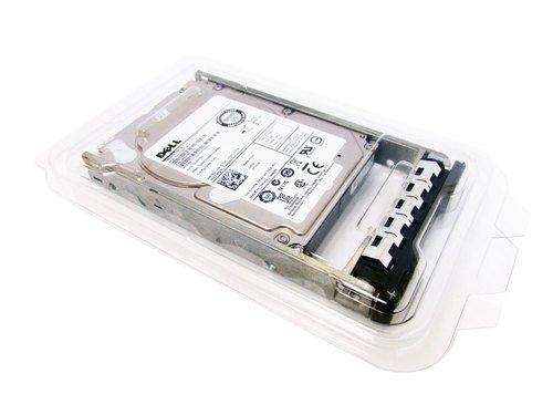 "Dell 341-4820 73GB 15k 2.5"" SAS-3Gb/s HDD"