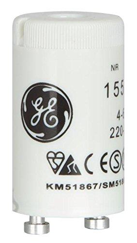 ge-36711-155-200-4-22w-tandem-bx-cebador-para-tubo-fluorescente-3-unidades-epitome-certificado
