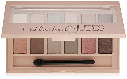 maybelline-new-york-the-blushed-nudes-the-blushed