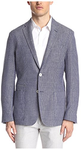 corneliani-mens-3149-x593-07-textured-sportcoat-blue-52-eu