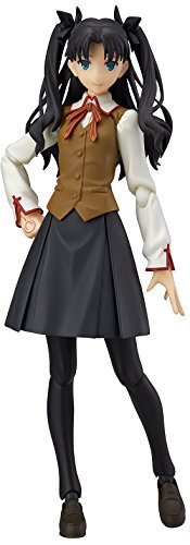max-factory-fate-stay-night-rin-tohsaka-figma-20-action-figure