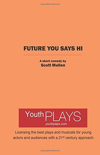future-you-says-hi