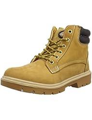 Dickies Donegal, Chaussures de sécurité Homme