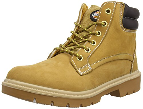 dickies-donegal-chaussures-de-securite-homme-marron-nubuck-42-eu
