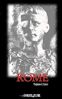 Rome par [Szuter, Tiephaine]