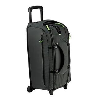 Arco V55G Rolling Camcorder Bag